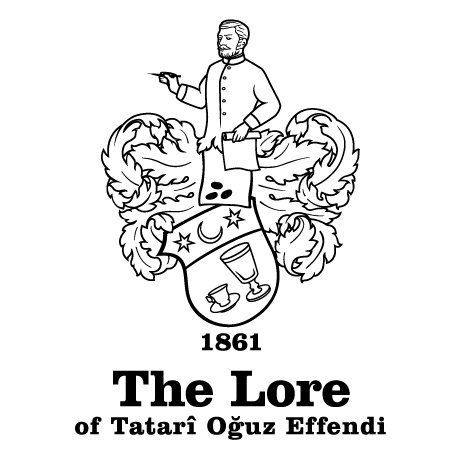 the_lore-logo_s