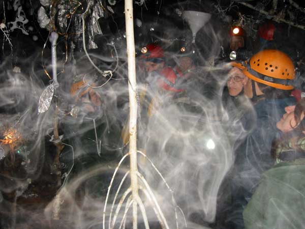 2007mondnacht_5274.jpg