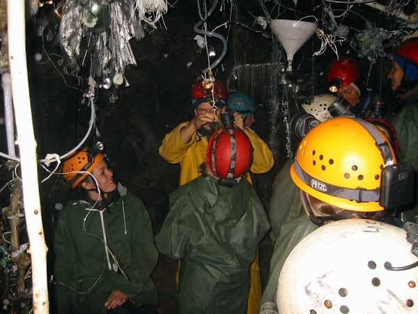 2007mondnacht_5276.jpg