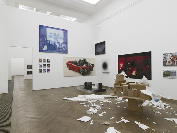 ARK-in-Kunsthalle001.jpg