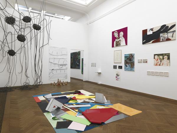 ARK-in-Kunsthalle002.jpg