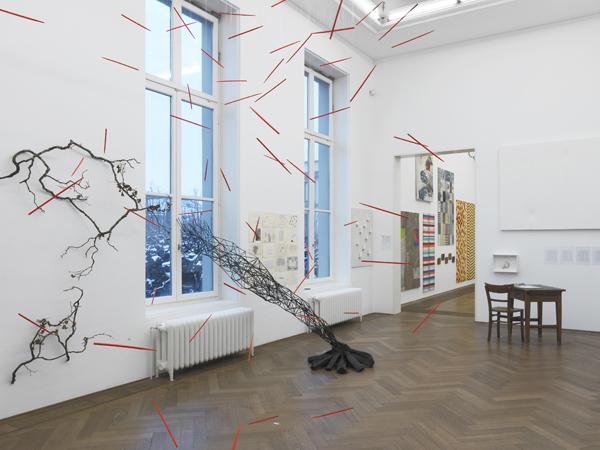 ARK-in-Kunsthalle003.jpg