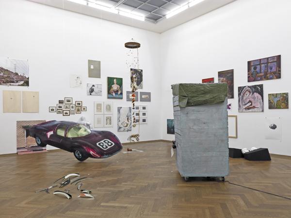 ARK-in-Kunsthalle004.jpg