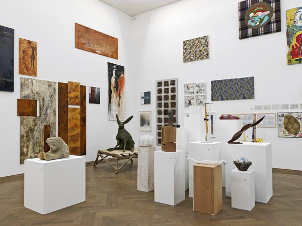 ARK-in-Kunsthalle005.jpg