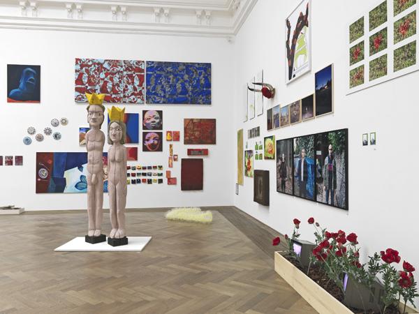 ARK-in-Kunsthalle006.jpg