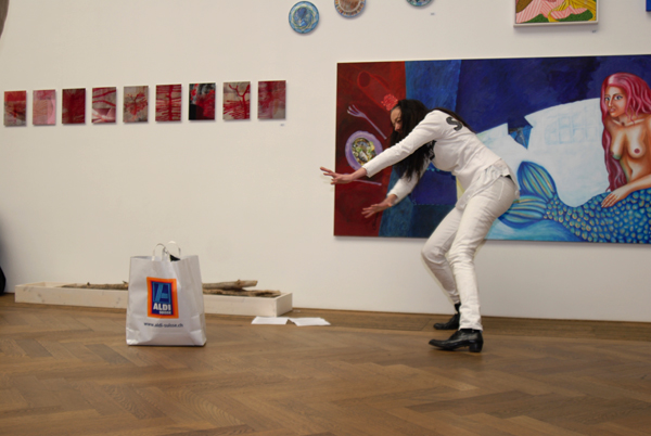ARK-in-Kunsthalle_BRH0053.jpg