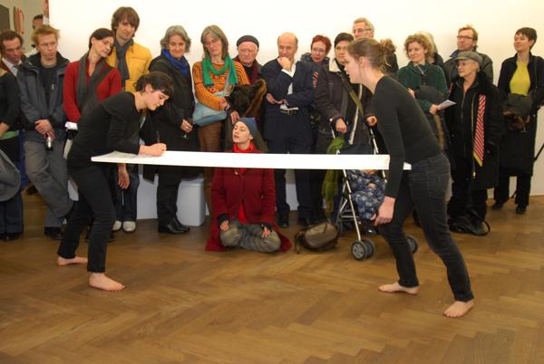 ARK-in-Kunsthalle_BRH0112.jpg