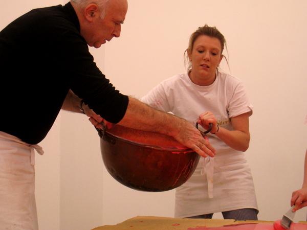Museumsnacht2011-03.JPG