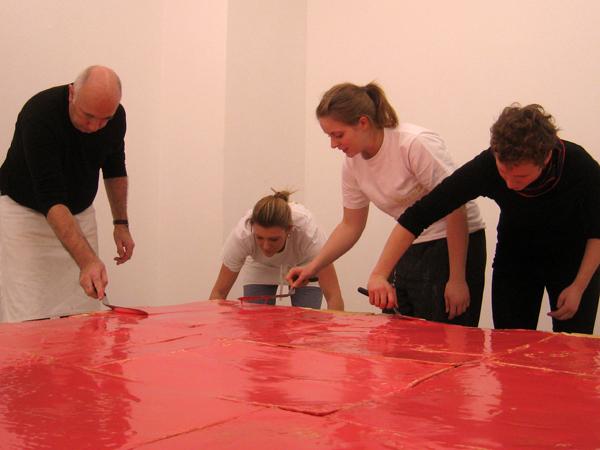 Museumsnacht2011-05.JPG