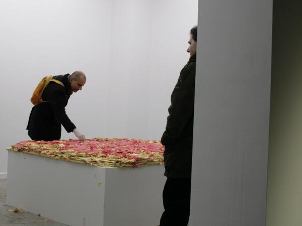 Museumsnacht2011-09.JPG