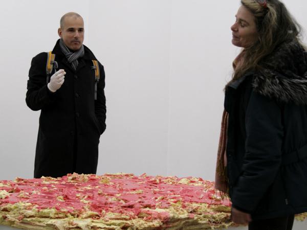 Museumsnacht2011-10.JPG
